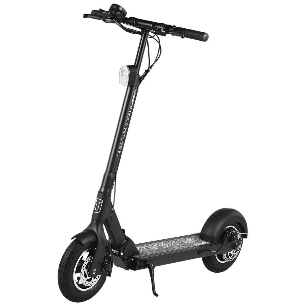 E-Scooter THE-URBAN #HMBRG V3 mit Zulassung