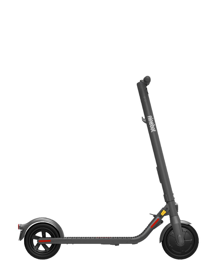 Ninebot  E22D mit Zulassung
