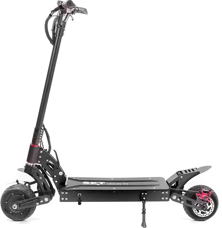 E-Scooter SXT Ultimate Lite ohne Zulassung
