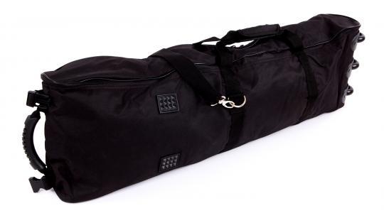 Transporttasche und Rolltasche für SXT Light