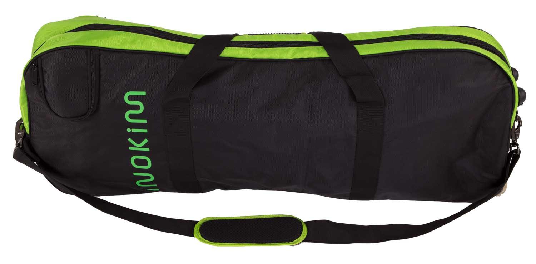 Transporttasche und Rolltasche für SXT Buddy