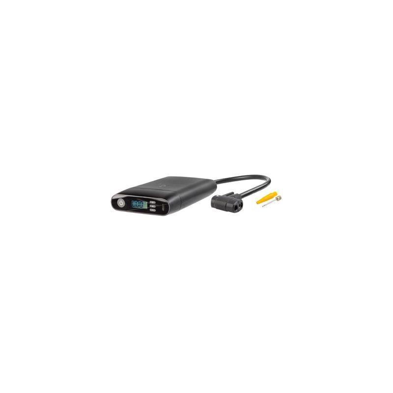 USB Mini-Pumpe
