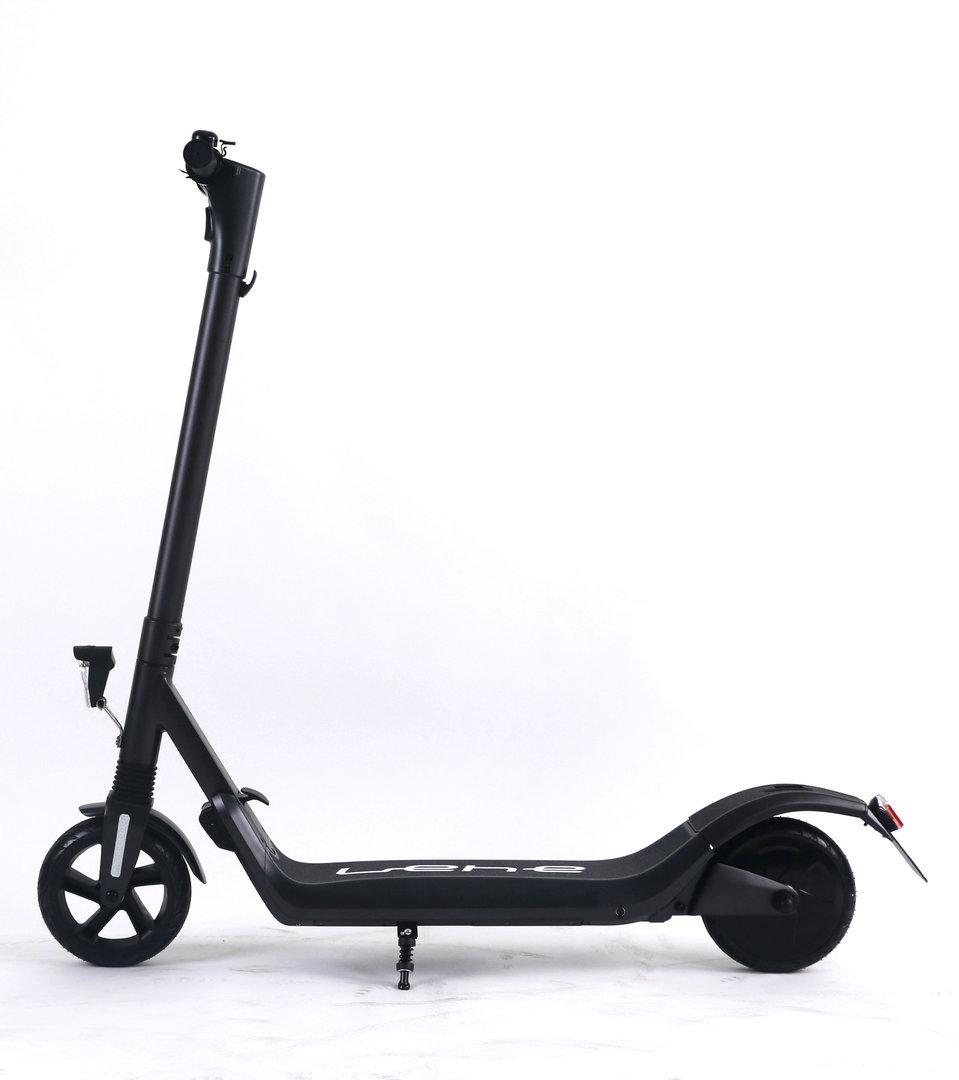 E-Scooter Lehe L3  mit Zulassung