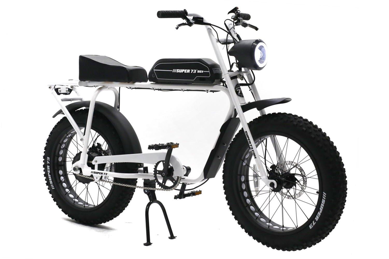E-Bike Super73 SG1