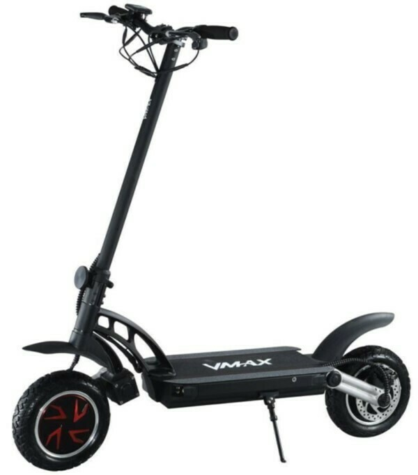 E-Scooter VMAX R55