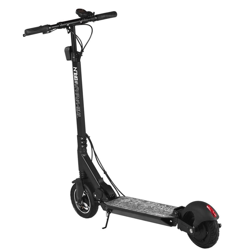 E-Scooter The Urban #BRLN V3 mit Zulassung