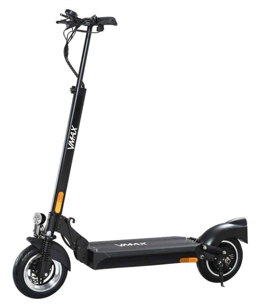 VMAX R25 E-Scooter mit Strassenzulassung