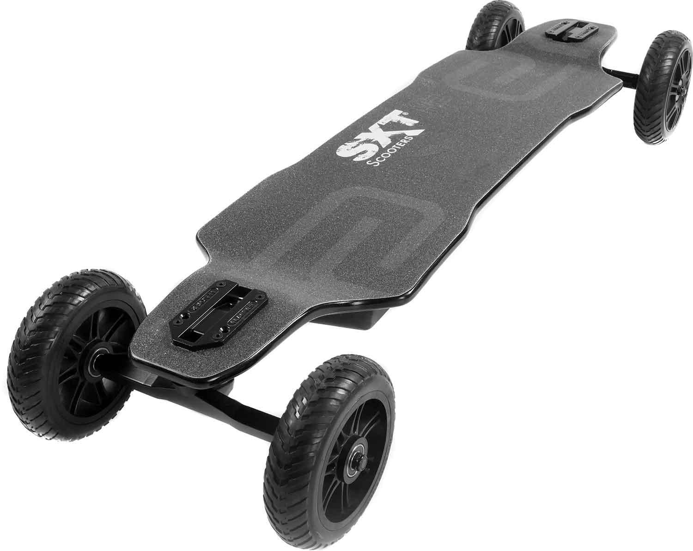 SXT Board X2
