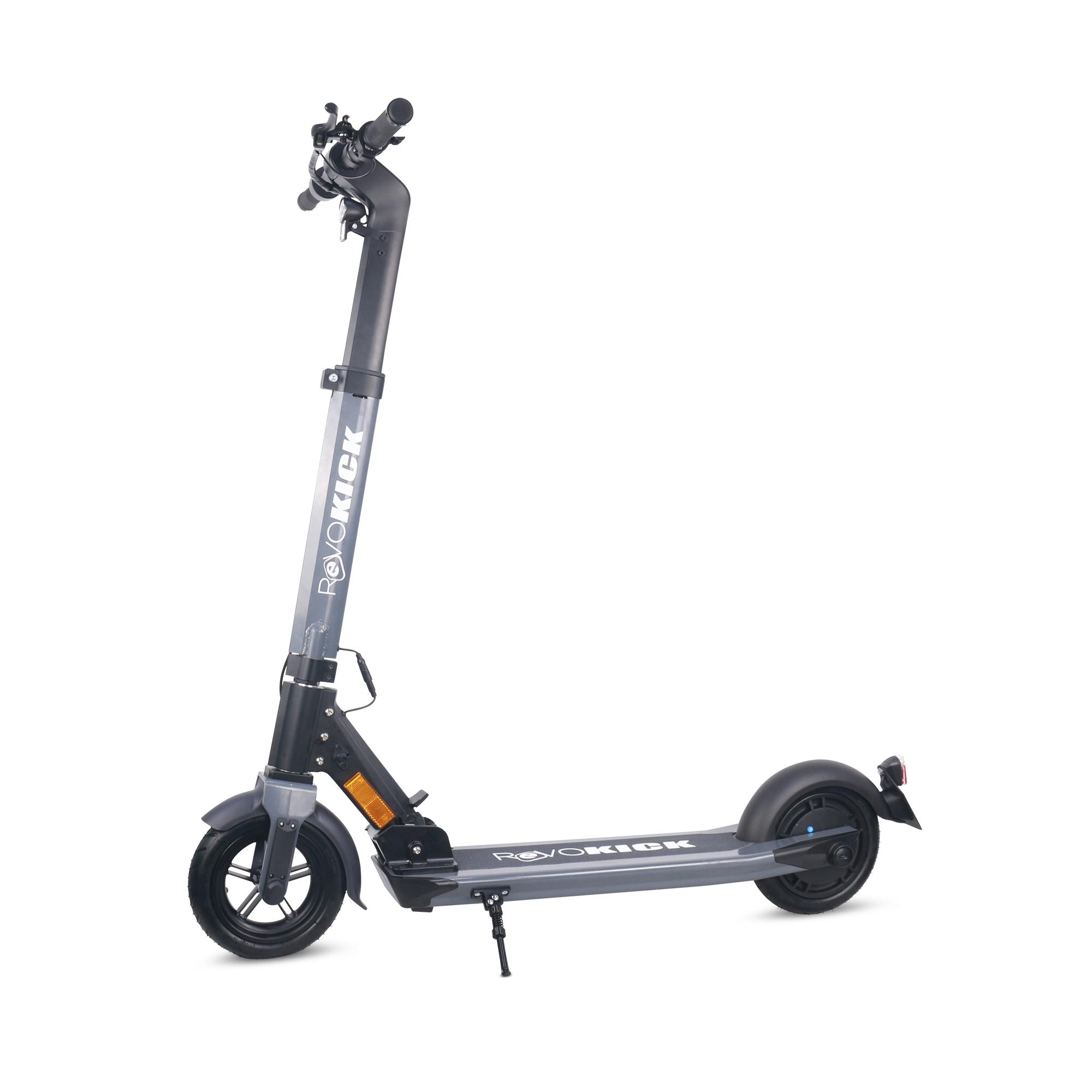 E-Scooter REVOKICK S2 8AH mit Zulassung